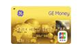 GEゴールドカード